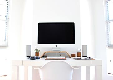 Computer Upgrades In Healthcare
