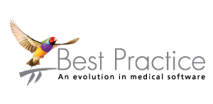 Hosted Best Practice Software