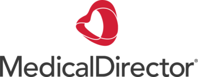 Hosted Medical Director